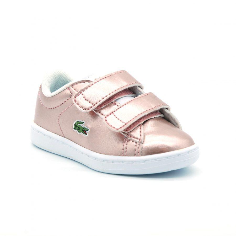 fe17fbd92e5 Shop - Page 27 of 27 - Sole Shoes - Παπούτσια Παιδικά|Παπούτσια για ...