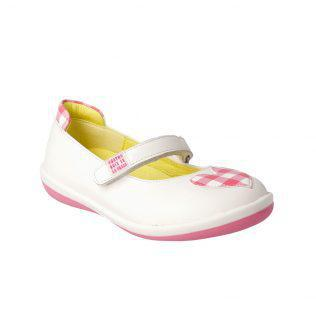 6a346bb550 AGATHA RUIZ DE LA PRADA Archives - Sole Shoes
