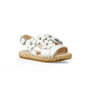 647a5699e7f Shop - Page 12 of 30 - Sole Shoes - Παπούτσια Παιδικά Παπούτσια για ...