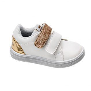 fb00944f1be Shop - Page 12 of 31 - Sole Shoes - Παπούτσια Παιδικά|Παπούτσια για ...