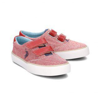 3da000f09f5 Πάνινα / Εσπαντρίγιες Archives - Sole Shoes