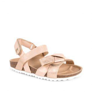 158e930b21d Παπούτσι για Κορίτσι Archives - Sole Shoes