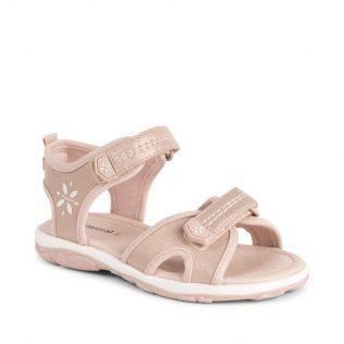 bbe082b614e Παπούτσι για Κορίτσι Archives - Sole Shoes