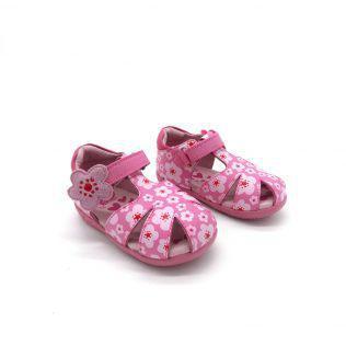 dcb22391071 Παπούτσι για Κορίτσι Archives - Sole Shoes