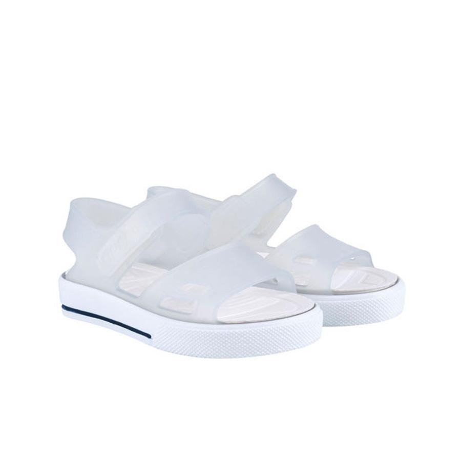 48583631e4e IGOR S10231-038 MALIBU - Sole Shoes