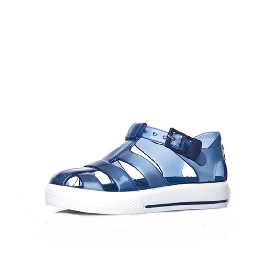 4c46cf9bf79 IGOR S10107-083 TENIS - Sole Shoes