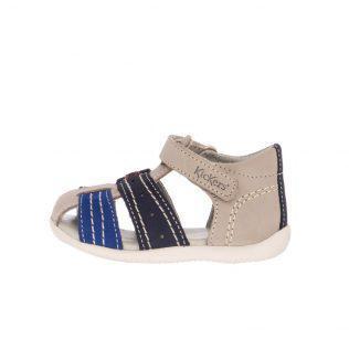 db9092a945 Shop - Sole Shoes - Παπούτσια Παιδικά